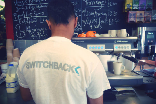 Switchback Gallery (1)