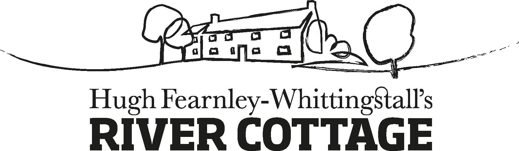 River Cottage Logo