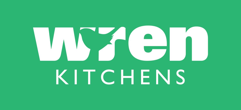 Wren Kitchen Logo