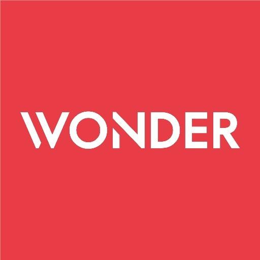Wonder London Logo